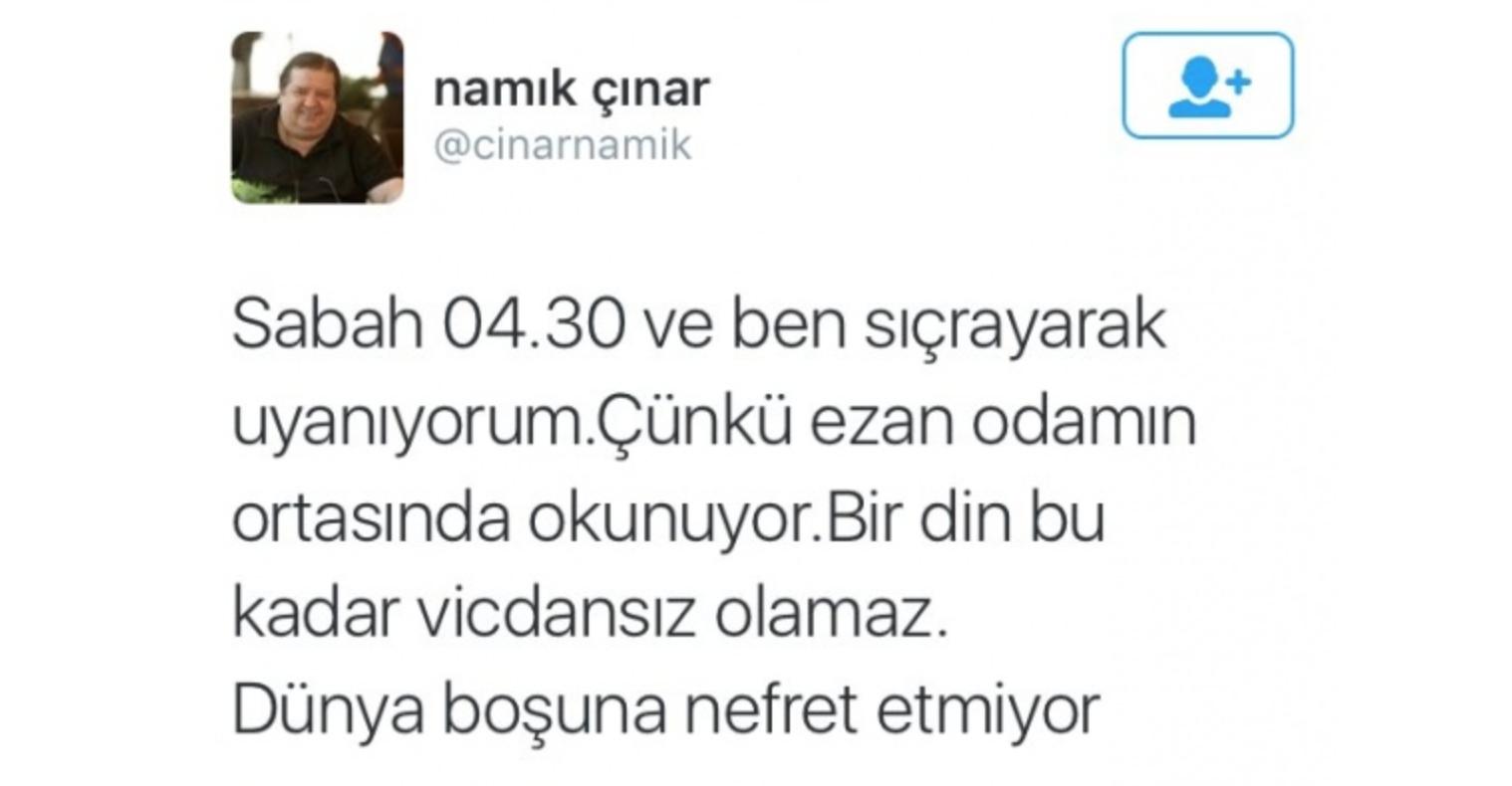 namik2