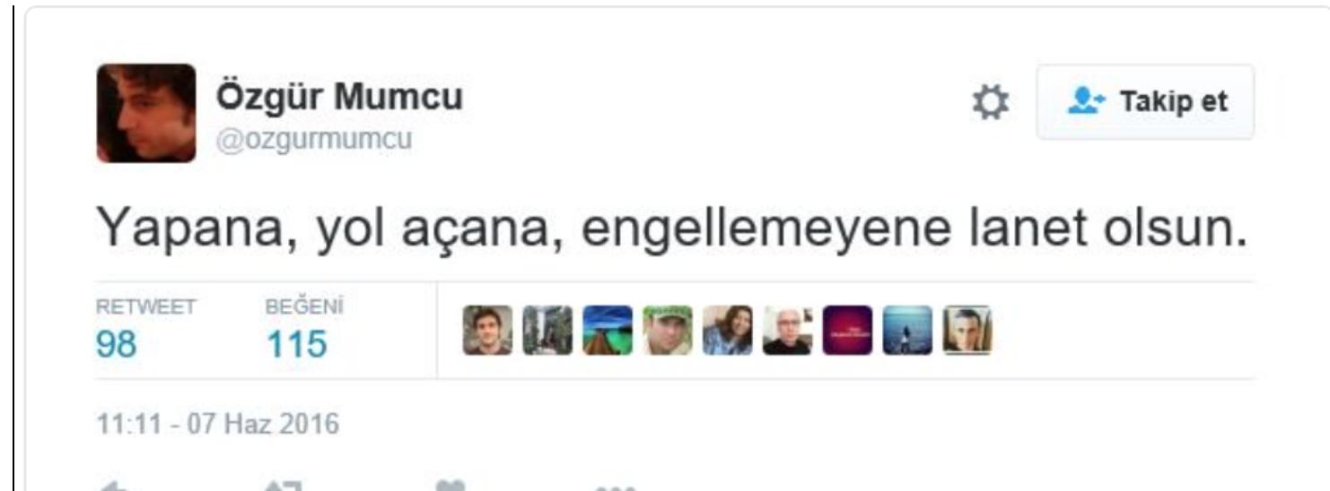 omumcu3